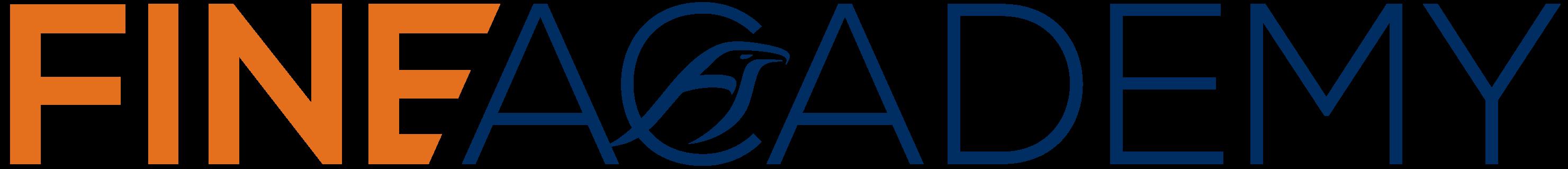 alternative-logo-fine