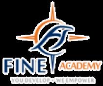logo-fine-3web