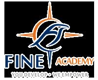 Fine Academy