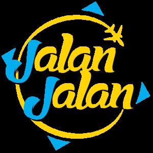 FINE-JalanJalan-Transparent2-300x300