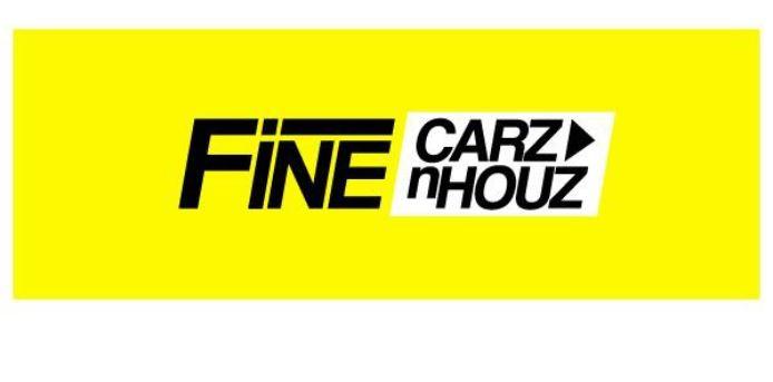 finecarz2