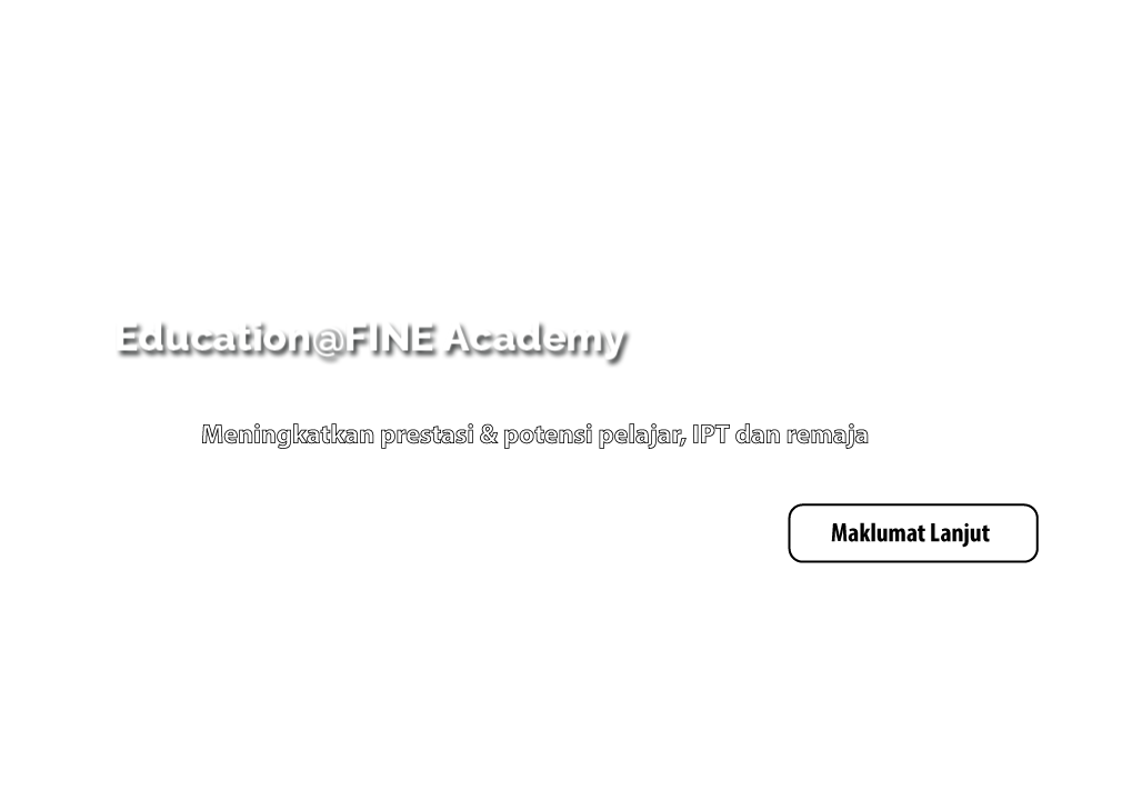 education-@FINE