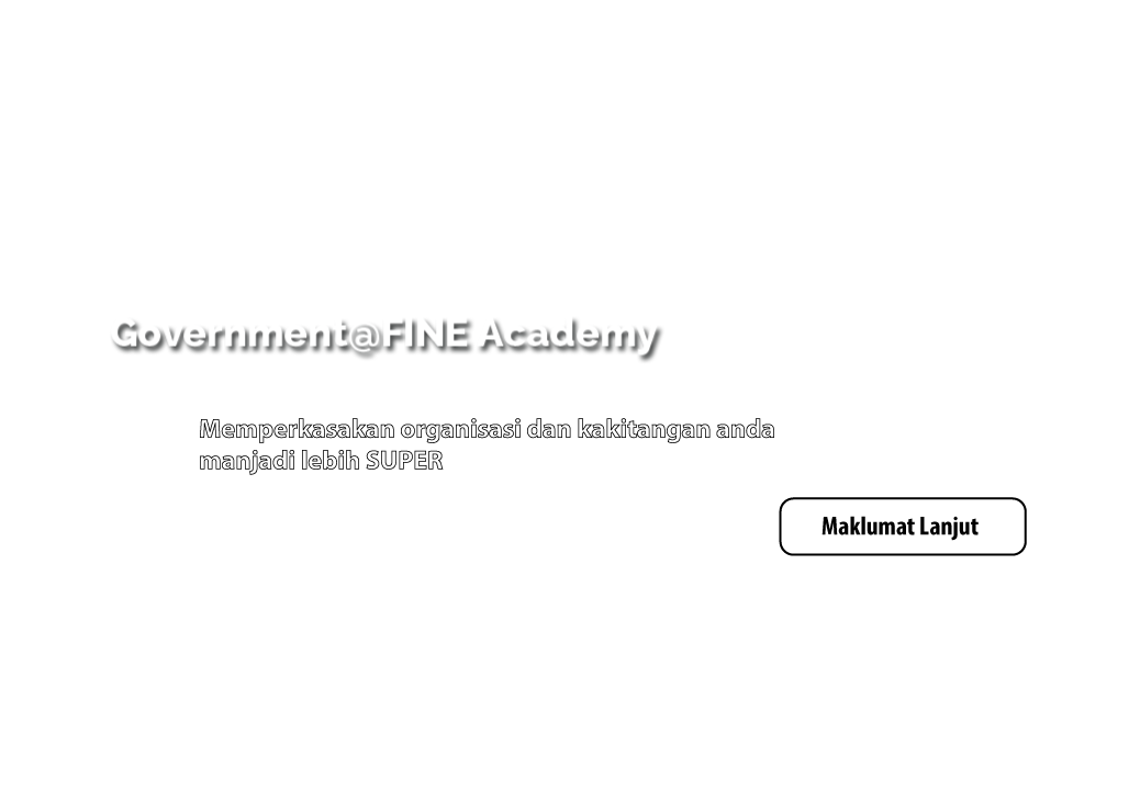 government-@FINE