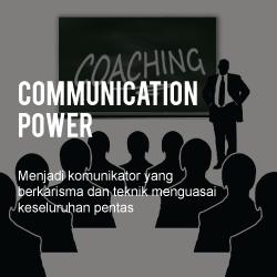 cara berkomunikasi dengan baik
