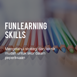 fun learning skills