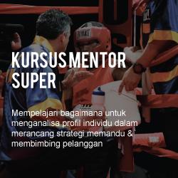 mentor super