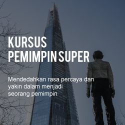 pemimpin super