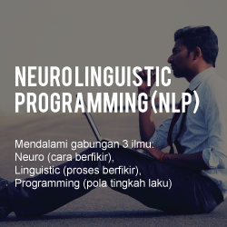 neuro linguistic programming nlp