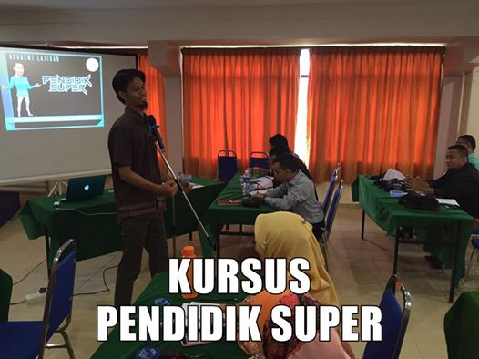 Pendidik SUper_1