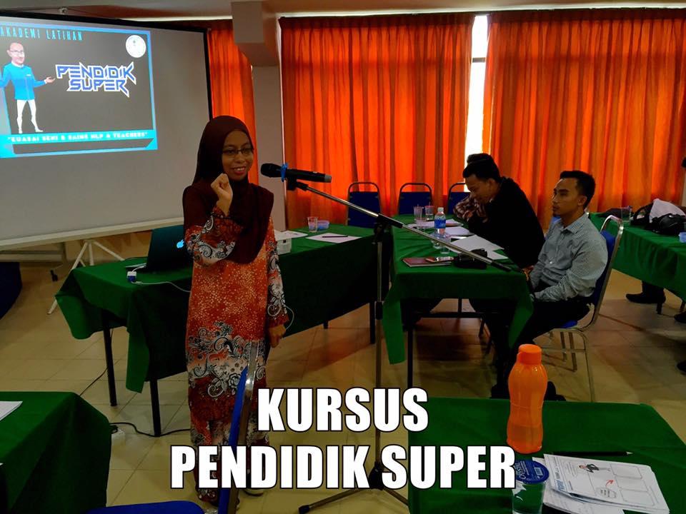 Pendidik SUper_2