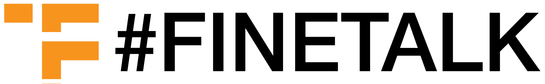 FINETALK-LOGO2