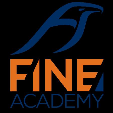 FINE Training Academy Sdn Bhd